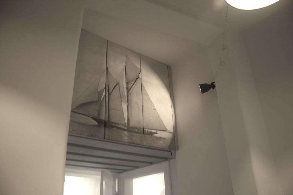 apartament_