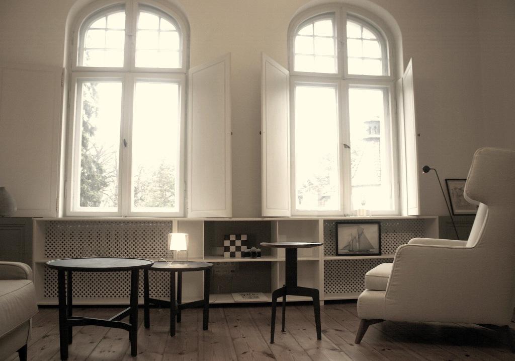 Apartament.lipowa