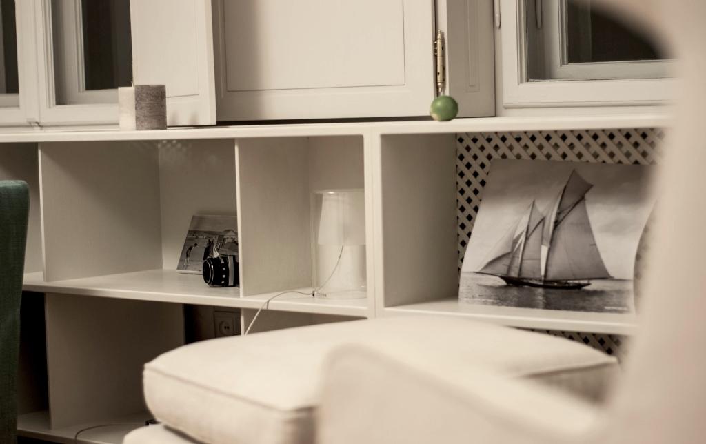 apartament,sopot