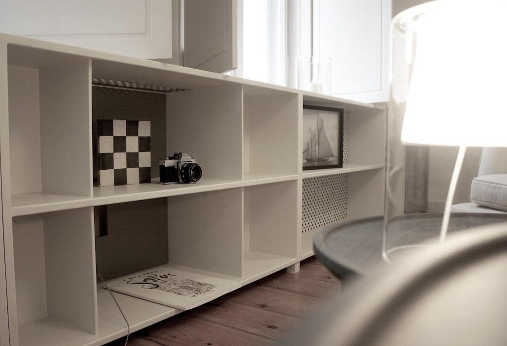 furniture.apartament