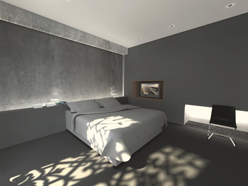 concept design5